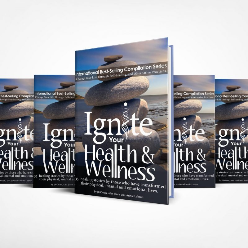 Ignite Health & Wellness 4